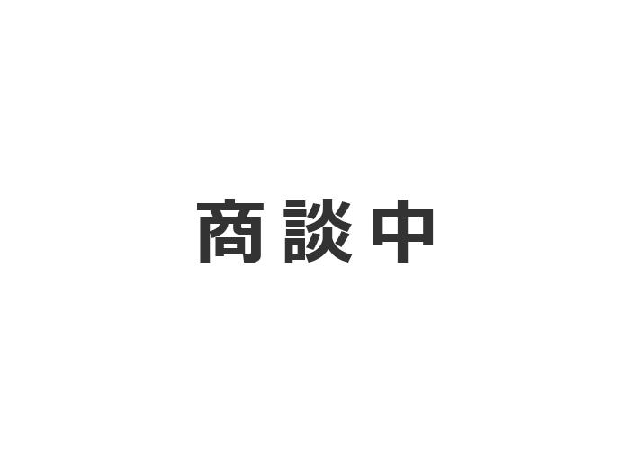 画像:商談中