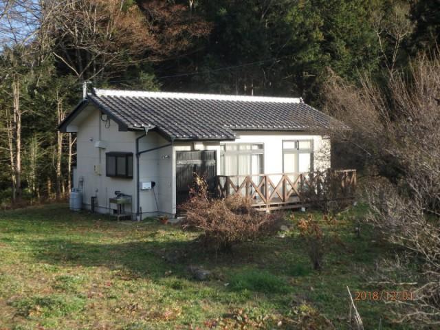 画像:武石中古住宅